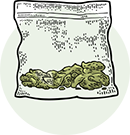 buds-pack